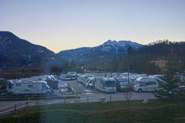 camper (3)